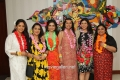 South Indian Stars Evergreen 80's Reunion Club 2014 Photos