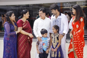 Meera Krishnan, Jayaprakash, Madhan, Upasana Roy in 88 Tamil Movie Gallery