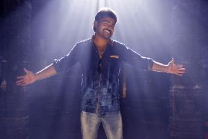 Actor Madhan in 88 Tamil Movie Gallery