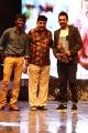 Atlee, Ramesh Khanna, Aadhi @ 8th Annual Edison Awards 2015 Photos