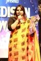 Vidyullekha Raman @ 8th Annual Edison Awards 2015 Photos