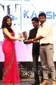 Vedhika @ 8th Annual Edison Awards 2015 Photos