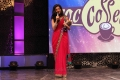 Actress Vedika @ 8th Anuual Edison Awards 2015 Photos