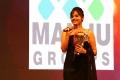 Nandita Swetha @ 8th Annual Edison Awards 2015 Photos