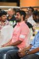 Actor Aari @ 8th Vijay TV Awards Prelude Stills