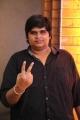 Karthik Subbaraj @ 8th Vijay TV Awards Prelude Stills
