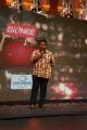 D.Imman @ 8th Vijay TV Awards Prelude Stills
