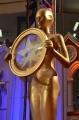 8th Vijay TV Awards Prelude Stills
