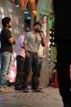 Krishna @ 8th Vijay TV Awards Prelude Stills
