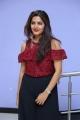 Pavani Gangireddy @ 9 Telugu Movie Teaser Launch Stills