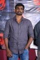 Director Aswani Kumar @ 9 Telugu Movie Teaser Launch Stills