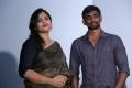 Shweta Singh, Aswani Kumar @ 9 Telugu Movie Teaser Launch Stills