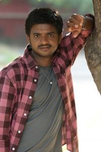 9 to 10 Onbathula Irunthu Paththu Varai Movie Stills