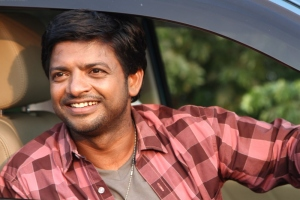 9 to 10 (Onbathilirunthu Paththu Varai) Movie Stills