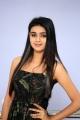Neha Solanki @ 90 ML Movie Success Meet Photos