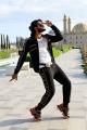 Actor Kartikeya in 90 ML Telugu Movie Stills