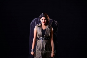 Actress Oviya in 90ml Movie HD Images