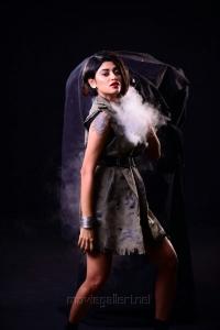 90ml Movie Actress Oviya HD Images