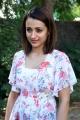 96 Movie Heroine Trisha Cute Latest Images