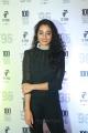 Actress Gayathrie Shankar @ 96 Movie 100 Days Celebrations Stills