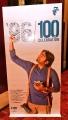96 Movie 100 Days Celebrations Stills