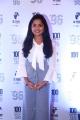 Actress Gouri G Kishan @ 96 Movie 100 Days Celebrations Stills