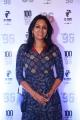 Devadarshini @ 96 Movie 100 Days Celebrations Stills
