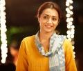 Trisha Krishnan 96 Movie Pics