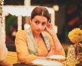 96 Movie Actress Trisha HD Pics