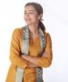 96 Actress Trisha HD Pics