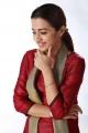 96 Movie Heroine Trisha HD Pics