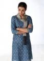 Actress Trisha Krishnan 96 Movie Pics