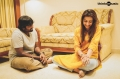 Vijay Sethupathi & Trisha in 96 Movie HD Pics