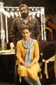Vijay Sethupathi, Trisha in 96 Movie Latest Images HD