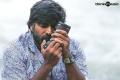 Hero Vijay Sethupathi in 96 Movie Images HD