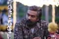 Hero Vijay Sethupathi in 96 Movie Latest Images HD