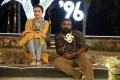 Trisha, Vijay Sethupathi in 96 Movie Latest Images HD