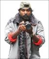 Vijay Sethupathi 96 Movie Photos