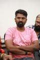 Director C Prem Kumar @ 96 Movie Press Meet Stills