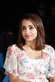 Actress Trisha Krishnan @ 96 Movie Press Meet Stills