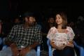 Vijay Sethupathi, Trisha @ 96 Movie Press Meet Stills
