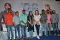 96 Movie Press Meet Stills