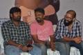 Vijay Sethupathi, C Prem Kumar @ 96 Movie Press Meet Stills