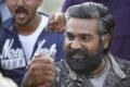 Actor Vijay Sethupathi in 96 Movie Stills HD