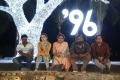 96 Tamil Movie Stills HD
