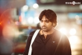 Hero Vijay Sethupathi in 96 Movie Stills HD