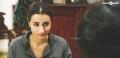 Actress Trisha in 96 Movie Stills HD