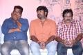 Nandagopal, Vijay Sethupathi, Kavithalaya Krishnan @ 96 Success Meet Stills