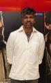 Madhan Karky @ 99 Songs Movie Audio Launch Photos