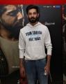 Anirudh Ravichander @ 99 Songs Movie Audio Launch Photos
